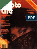 Photo Life 1981