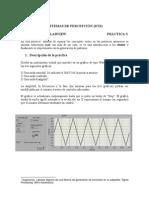 SP-DTE_Practica3_12
