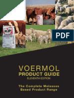 English Brochure