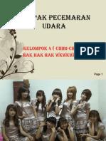 Presentation IPA