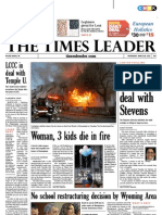 Times Leader 03-28-2012