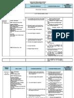 Rancangan Tahunan BM SK Tahun1 (PJKR )