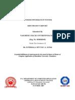 Varky Documentation