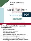 Micro Ch11 Decliningcosts Presentation