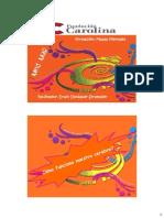 Formacion en Mapas Mentales (F Carolina 22 y 23-03-2012 )