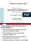 Micro Ch21 Presentation Abridged