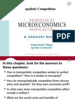 Micro Ch17 Presentation