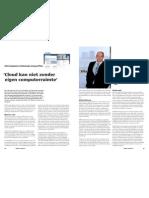 CloudWorks-10-110v1-p30-31