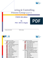 7-Part 1-Of Controlling Process