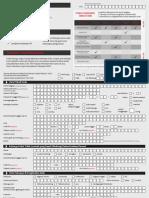 formAplikasiKartuKreditOCBCNISP