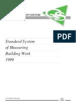 Standard System 98