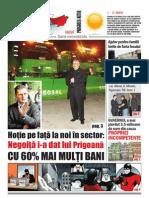 Ziarul Info3 nr.7
