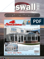 Heswall Local April 2012