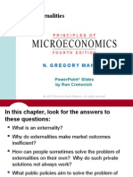 Micro Ch10 Presentation Correction