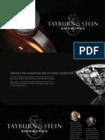 Tayburn & Stein
