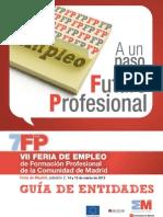 GuiaFP-2012