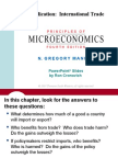 Micro Ch09 Presentation International