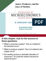Micro Ch07 Presentation