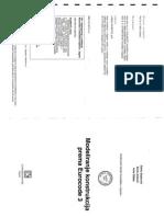 Modeliranje Konstrukcija Po EC3