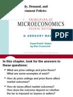 Micro Ch06 Presentation