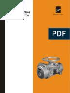 samson positioner 3730 3 manual pdf