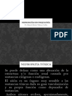 NEFROPATÍAS EN PSIQUIATRÍA (2)