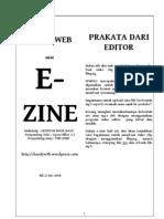 Ezine-6 Dis Bil1