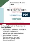 Micro Ch03 Presentation