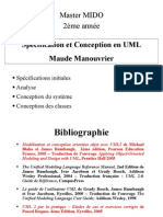 SpecificationEtConceptionUML - Copie