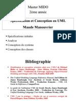 SpecificationEtConceptionUML - Copie
