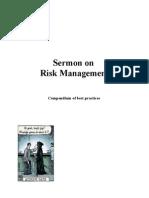 Risk Register (1)