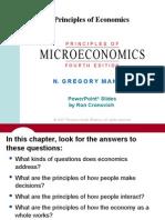 Micro Ch01 Presentation