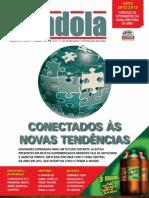 Revista Gôndola 195