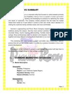Picnic Basket Proposal Edited