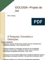 metodologia 1 parte 2012