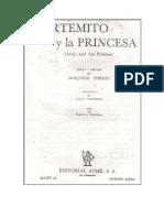 Artemito y La Princesa