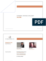IQ Presentation PDAC 2012