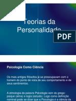 Teorias_da_Personalidade_profa_Olga_(psicologia)_FAMEMA[1]