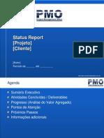 Status+Report