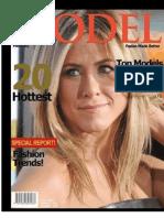 Revista de Ingles.