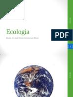 Introdução à ecologia