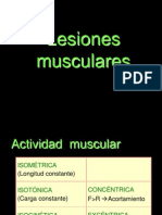 21 Lesiones musculares (c)
