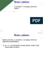 49614501-retas-e-planos