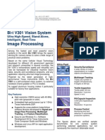 Bi-iV301 Datasheet Print