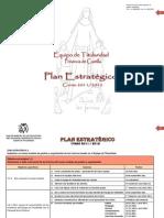 PLAN_ESTRATËGICO_CASTILLA_DEF