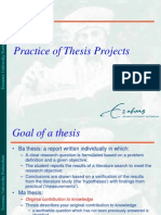 dlsud thesis format