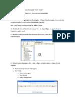 pdilabs-101118073834-phpapp02