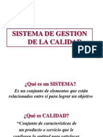 GestionCalidad M BUENO