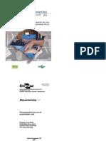 Doc064_processamento Da Uva