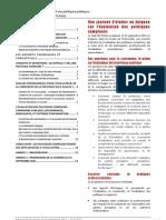 RapportEvaluationPolitiquesComplexesSFEPACAFinale